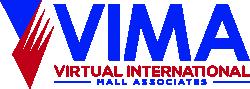 MyVIMA Support